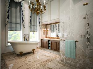 Bathroom001M_Low Res