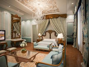 Bedroom001M