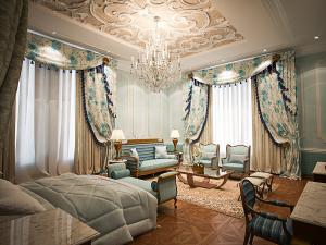 Bedroom002M