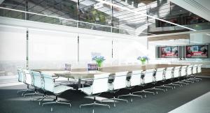 boardroom_main001M