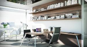 office001M