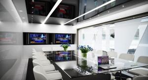 office01M_LR
