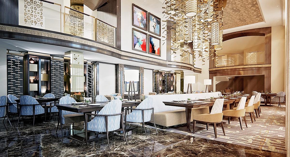exec lounge001M_LR